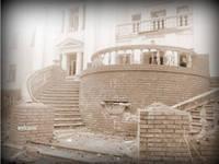 http://images.vfl.ru/ii/1603781155/ba66113e/32094639_s.jpg