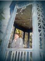 http://images.vfl.ru/ii/1603781156/55562b64/32094642_s.jpg