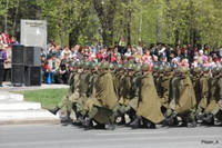 http://images.vfl.ru/ii/1603782420/dbefba32/32094931_s.jpg