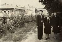 http://images.vfl.ru/ii/1603810202/a7235dec/32100346_s.jpg