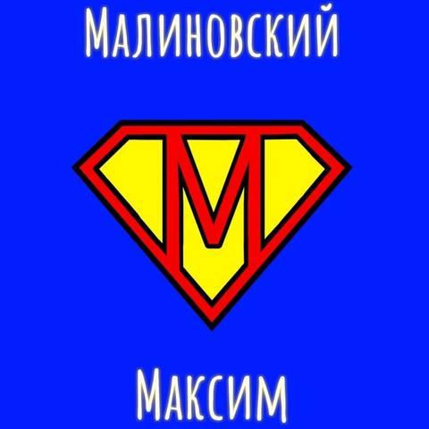 http://images.vfl.ru/ii/1603812330/ead0fa57/32100573_m.jpg