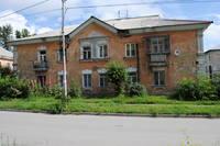 http://images.vfl.ru/ii/1603870900/edc2b038/32106321_s.jpg