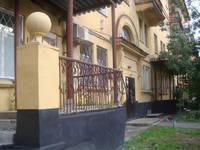 http://images.vfl.ru/ii/1603871213/1b545bc4/32106360_s.jpg