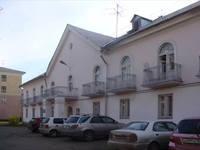 http://images.vfl.ru/ii/1603871374/7cf9e20c/32106379_s.jpg