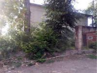 http://images.vfl.ru/ii/1603871600/47881a5a/32106409_s.jpg