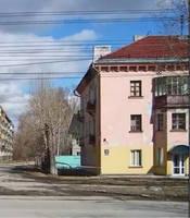 http://images.vfl.ru/ii/1603872186/9586a219/32106516_s.jpg