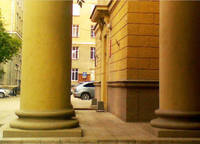 http://images.vfl.ru/ii/1603872749/cc0d594c/32106594_s.jpg