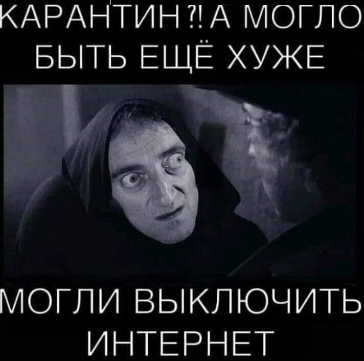 -gXUUxo51Xk