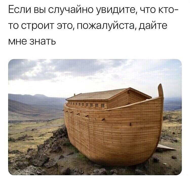QjjqXBDVjc8