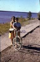 http://images.vfl.ru/ii/1603920153/222bd32f/32113909_s.jpg