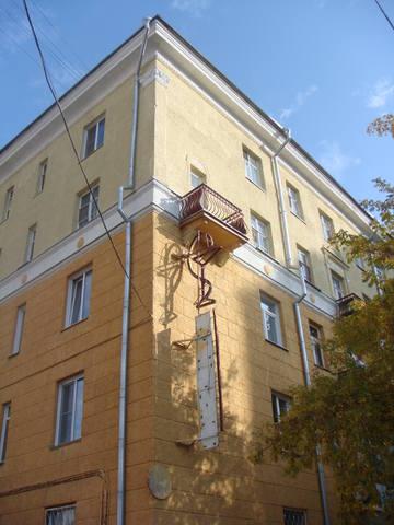 http://images.vfl.ru/ii/1603938378/8ee9e7e2/32114354_m.jpg