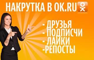 http://images.vfl.ru/ii/1603971161/4141478f/32118184.jpg