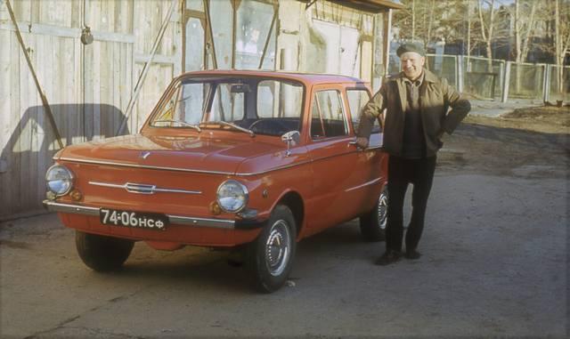 http://images.vfl.ru/ii/1604043247/7ba47ef0/32126560_m.jpg