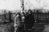http://images.vfl.ru/ii/1604169886/a77b0fe1/32143385_s.jpg