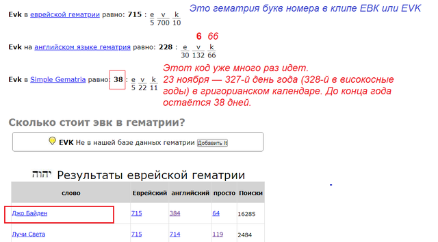 http://images.vfl.ru/ii/1604176614/dc3dfcce/32144301_m.png