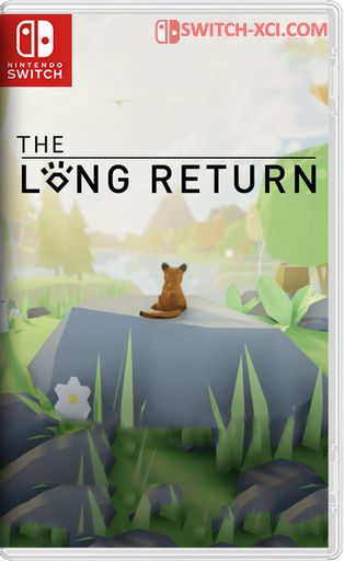 The Long Return Switch NSP XCI