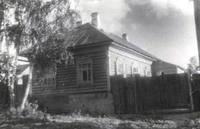 http://images.vfl.ru/ii/1604228935/e8682743/32148253_s.jpg