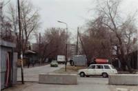 http://images.vfl.ru/ii/1604228936/cf2d5978/32148255_s.jpg