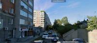 http://images.vfl.ru/ii/1604229017/b9e26069/32148272_s.jpg