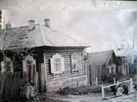 http://images.vfl.ru/ii/1604229129/6860961a/32148284_s.jpg