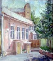 http://images.vfl.ru/ii/1604236238/02619a03/32149450_s.jpg