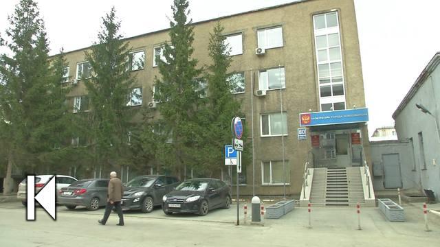 http://images.vfl.ru/ii/1604246695/6fd4d346/32151058_m.jpg
