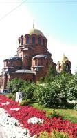 http://images.vfl.ru/ii/1604292221/5b64b7c1/32154844_s.jpg