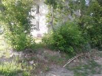 http://images.vfl.ru/ii/1604396884/42391890/32167891_s.jpg
