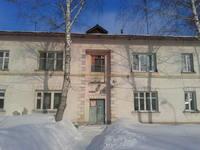 http://images.vfl.ru/ii/1604397582/8464b2f0/32167995_s.jpg