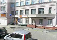 http://images.vfl.ru/ii/1604402322/d761465c/32168618_s.jpg