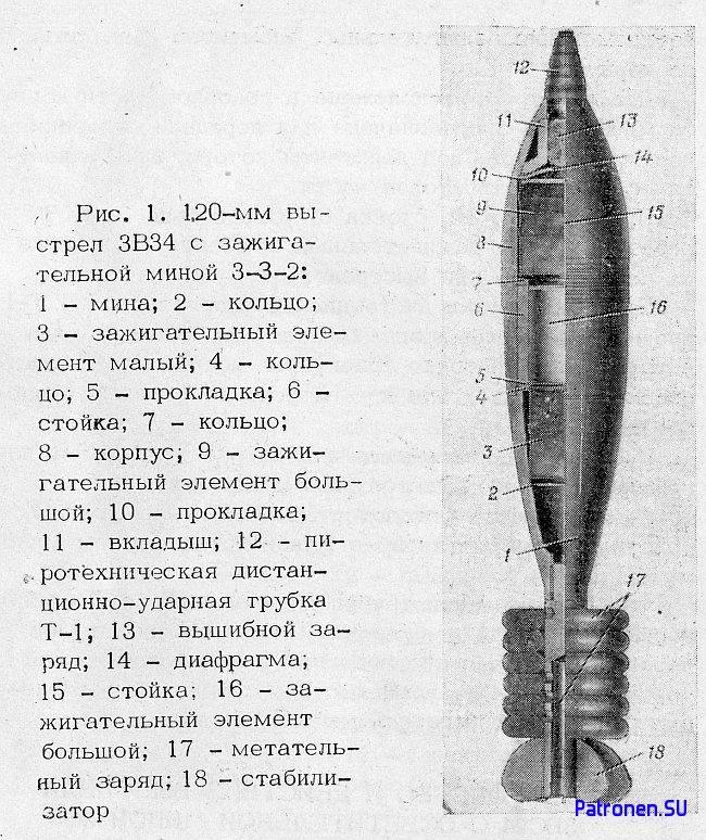 https://images.vfl.ru/ii/1604407924/d6fcd449/32169494.jpg