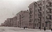 http://images.vfl.ru/ii/1604415704/f75de9c8/32171002_s.jpg