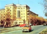 http://images.vfl.ru/ii/1604415914/d5287b94/32171061_s.jpg
