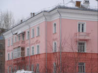 http://images.vfl.ru/ii/1604417473/f4c23765/32171320_s.jpg