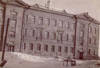 http://images.vfl.ru/ii/1604417516/3a9cbf15/32171325_s.jpg