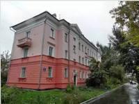 http://images.vfl.ru/ii/1604417555/82557411/32171343_s.jpg