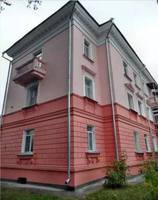http://images.vfl.ru/ii/1604417555/9feec0aa/32171342_s.jpg