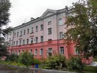 http://images.vfl.ru/ii/1604417555/c65a408a/32171341_s.jpg