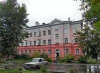http://images.vfl.ru/ii/1604417555/f9630503/32171340_s.jpg