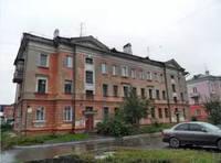 http://images.vfl.ru/ii/1604417556/4afc12a5/32171345_s.jpg