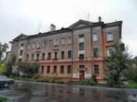 http://images.vfl.ru/ii/1604417556/56ba8737/32171344_s.jpg