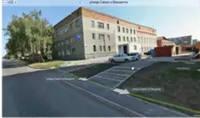 http://images.vfl.ru/ii/1604418923/00fd3818/32171562_s.jpg