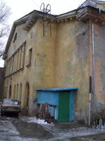 http://images.vfl.ru/ii/1604419238/85db23d2/32171607_s.jpg