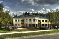 http://images.vfl.ru/ii/1604420832/dc7dfb88/32171861_s.jpg