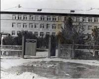 http://images.vfl.ru/ii/1604423756/e3bd3c34/32172316_s.jpg