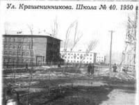 http://images.vfl.ru/ii/1604423819/9500684e/32172337_s.jpg