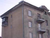 http://images.vfl.ru/ii/1604424638/ac94f3fe/32172470_s.jpg