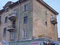 http://images.vfl.ru/ii/1604424684/b0b60eac/32172482_s.jpg