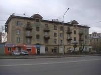 http://images.vfl.ru/ii/1604424711/e8fc2142/32172488_s.jpg