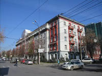 http://images.vfl.ru/ii/1604424846/7d5acca7/32172562_s.jpg